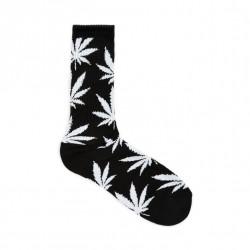 Calze Huf Plantlife Crew Socks
