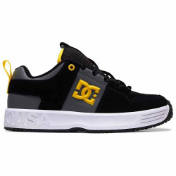 DC SHOES LYNX OG Black...